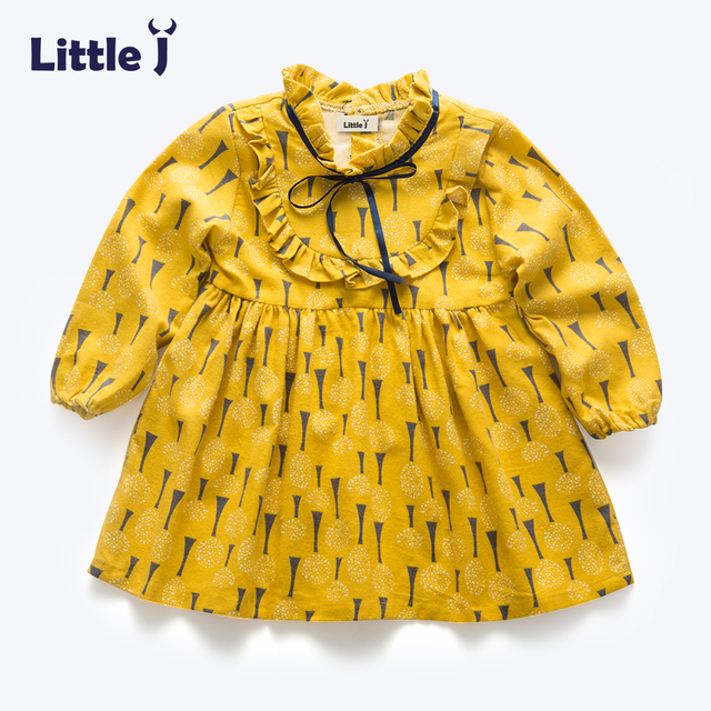 Toddler summer dresses on clearance