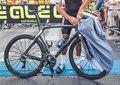 CIPOLLINI RB1K одной T1100 труба из углеродистого волокна 3 k ткань RB1000 дорога велосипедная углеродная рама BSA forks зажим для сиденья bici от итальянского...