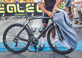 CIPOLLINI RB1K De EEN T1100 3 k Weave RB1000 Road fiets carbon frame vork zadelpen bici italië merk Aanbieding XDB DPD service