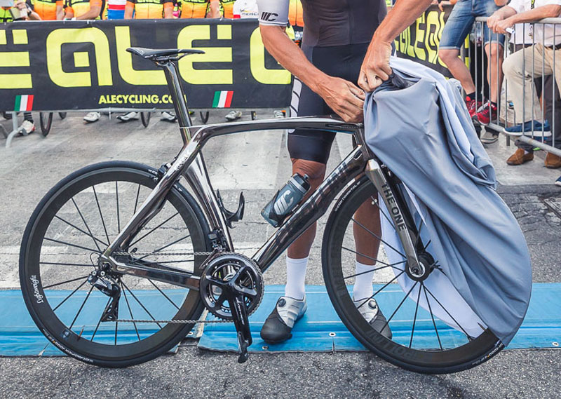CIPOLLINI RB1K O T1100 3 k Tecer RB1000 bici Estrada bicicleta quadro de carbono garfo selim itália marca Oferta XDB DPD serviço