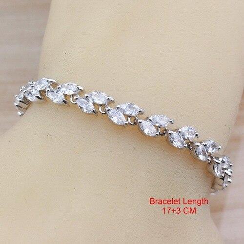 925 Sterling Silver Women...