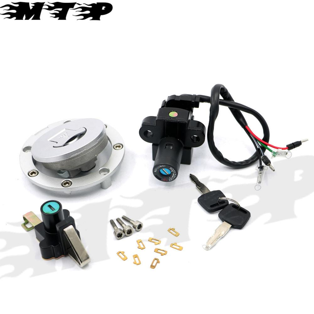 Popular Gas Ignition Switch-Buy Cheap Gas Ignition Switch lots ...