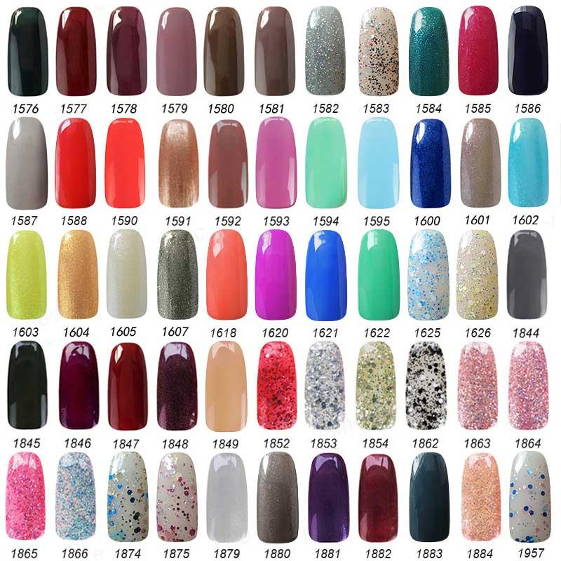 Color list 04