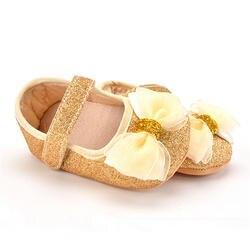 Puseky/модная обувь для маленьких девочек, хит продаж, обувь для девочек, обувь для малышей, обувь для маленьких девочек с золотыми украшениями
