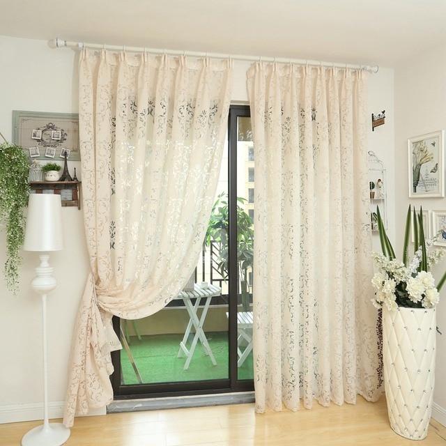 Moderne vorhang küche fertige vorhänge benutzerdefinierte gemacht ...