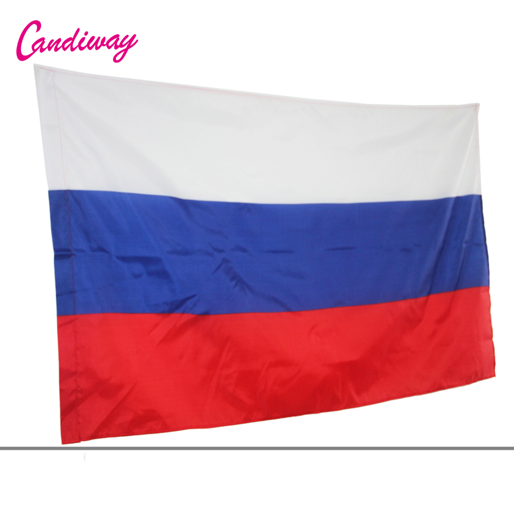 Russia Flag Wallpapers - Wallpaper Cave |Russian National Flag