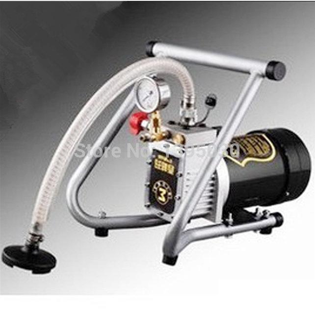 Spruzzatore di vernice airless push-pull elettrico 1PC M617 220V - Utensili elettrici - Fotografia 1