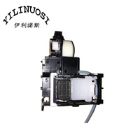 for Epson L800 Pump Assembly printer parts