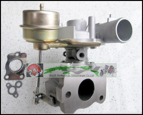 Turbo K03 53039880051 5303-970-0051 ZY34027010 1390067G00 For GM Geo Tracker For Suzuki Grand Vitara DW10ATED RHW RHZ 8V 2.0L
