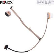 цены на New Laptop Cable For Samsung NP300E5A NP300E5C NP300E5Z NP300V5A NP300E4A NP305E4A NP305V4A NP305V5A NP305U1A NP305V3A np200A4B  в интернет-магазинах