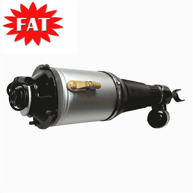 1 avant gauche remplacement gaz pression strut oe qualité suspension amortisseur