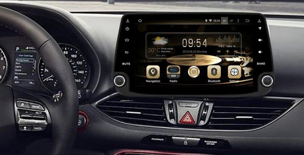 2018 9 4G LTE Android 8,0 7,1 2 DIN DVD плеер автомобиля Мультимедиа gps радио для HYUNDAI TUCSON 2019 3G Wi Fi 2021 2020 OBD камера видеорегистратор