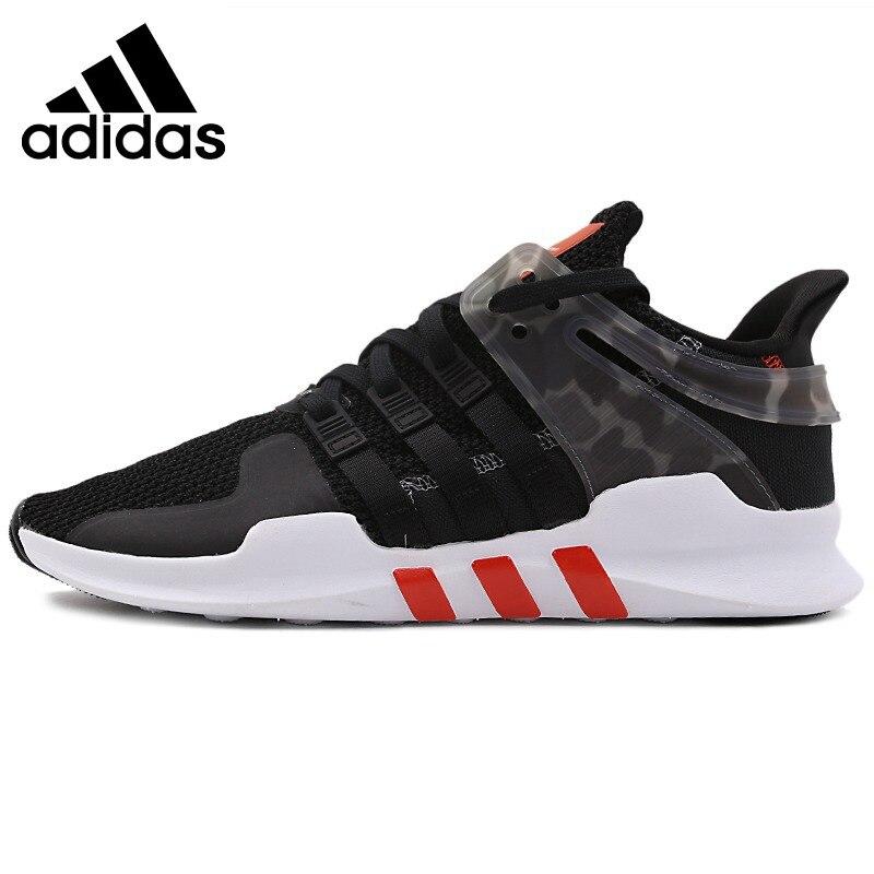 Original New Arrival  Adidas Originals EQT SUPPORT ADV Men's Skateboarding Shoes Sneakers