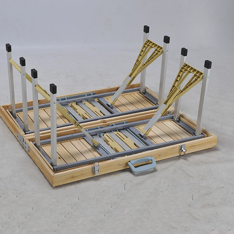 Vistoso Madera Juegos De Muebles Al Aire Libre Adorno - Muebles Para ...