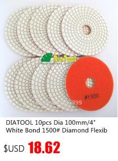 China flexible polishing pads Suppliers