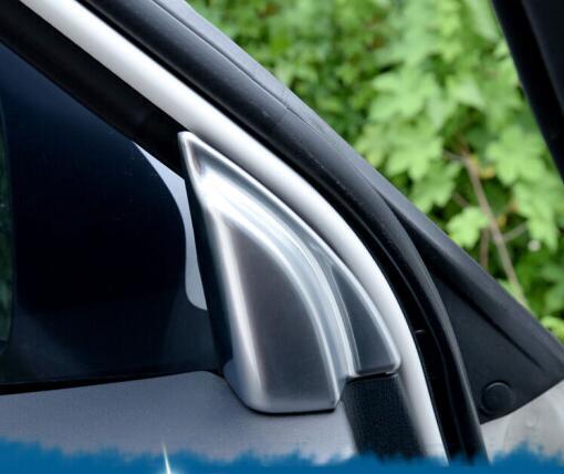 2014 Mazda Cx 5 Interior: ABS For Mazda CX 5 Accessories 2013 2014 2015 2016 Car