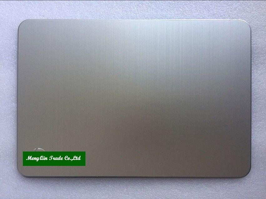 Nouveau Original Pour HP Spectre XT13 XT 13 13-2000 13-2128tu LCD Retour Couvercle Couverture 694726-001