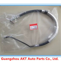Power Steering Hose Power Steering Feed Pressure Hose For CRV 02 06 RD5 Oil Tube Engine