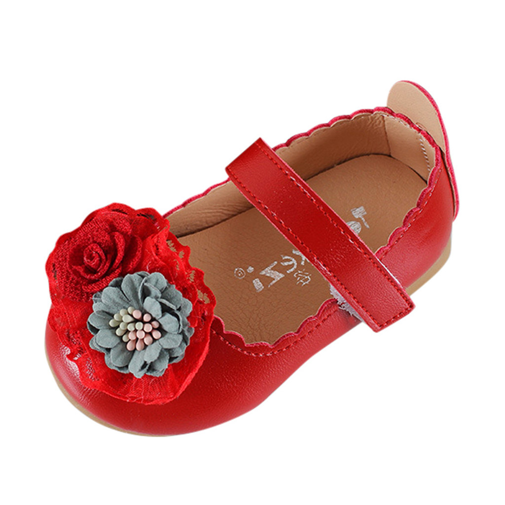 Mother & Kids Baby Shoes Fast Deliver Girl Summer Slide Slippers Sandals Shoes Barefoot Clog Slippers For Baby Girls Toddler Eu24 25 26 27 28 29 30 Us5 6 7 8 9 10 11