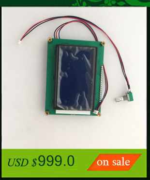 China module led 12v Suppliers