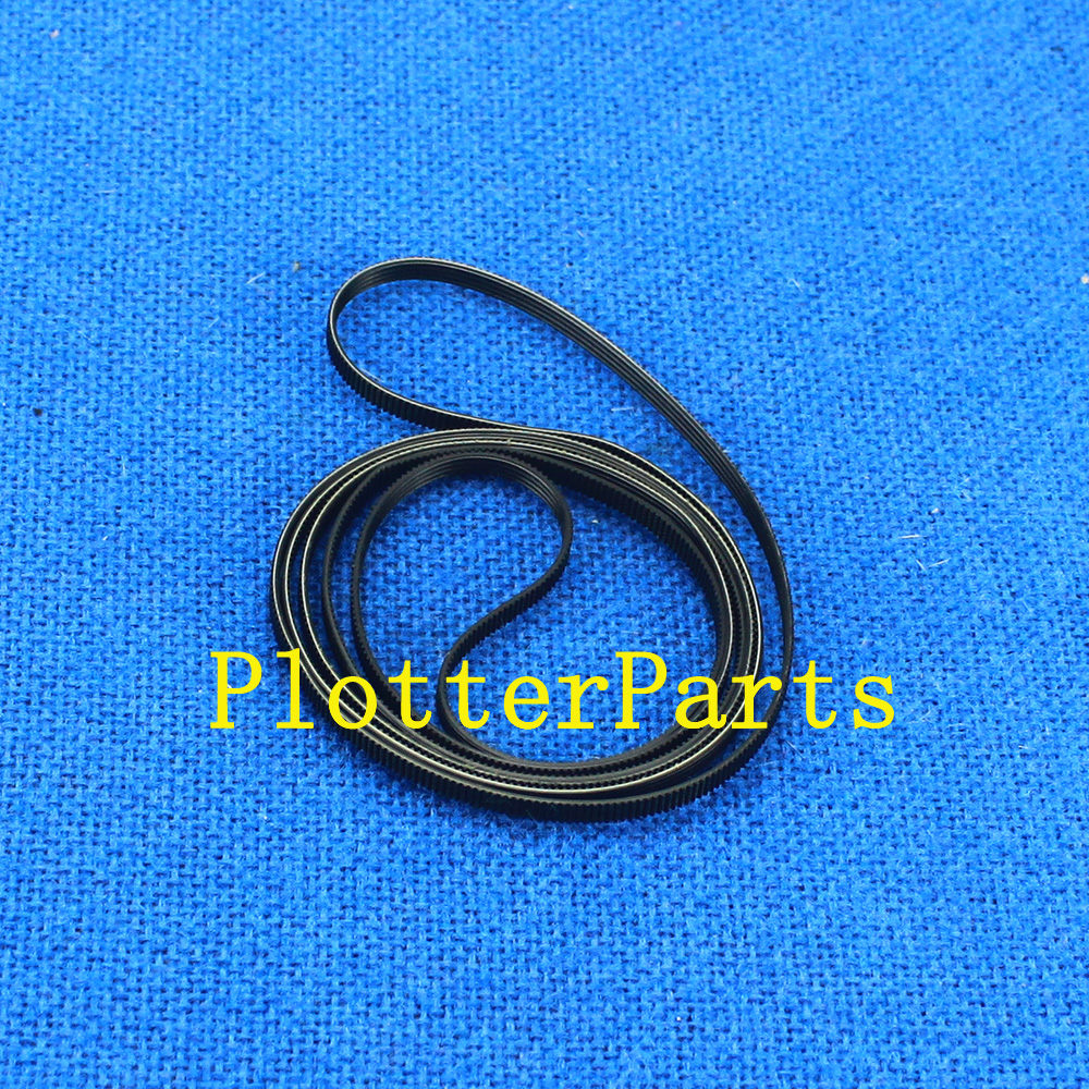 Q1293-67005 C7790-60203 Carriage drive belt for HP Business InkJet 2600 HP DesignJet 10PS 20PS  50PS Original New gipfel terza 1293