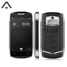 Оригинал DOOGEE T5 Водонепроницаемый samrtphone 3 г Оперативная память 32 г Встроенная память Octa core 4500 мАч Быстрая зарядка 5 дюймов Android 6.0 13MP 720 P HD Celular