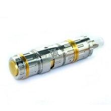 ไฮบริดspyraxสมัยโคลนบุหรี่อิเล็กทรอนิกส์เต็มวิศวกรรมmod ecig VSนรกเทสลายานเกราะกษัตริย์เมคพลิกv3สปาร์ตา26650 cigอี