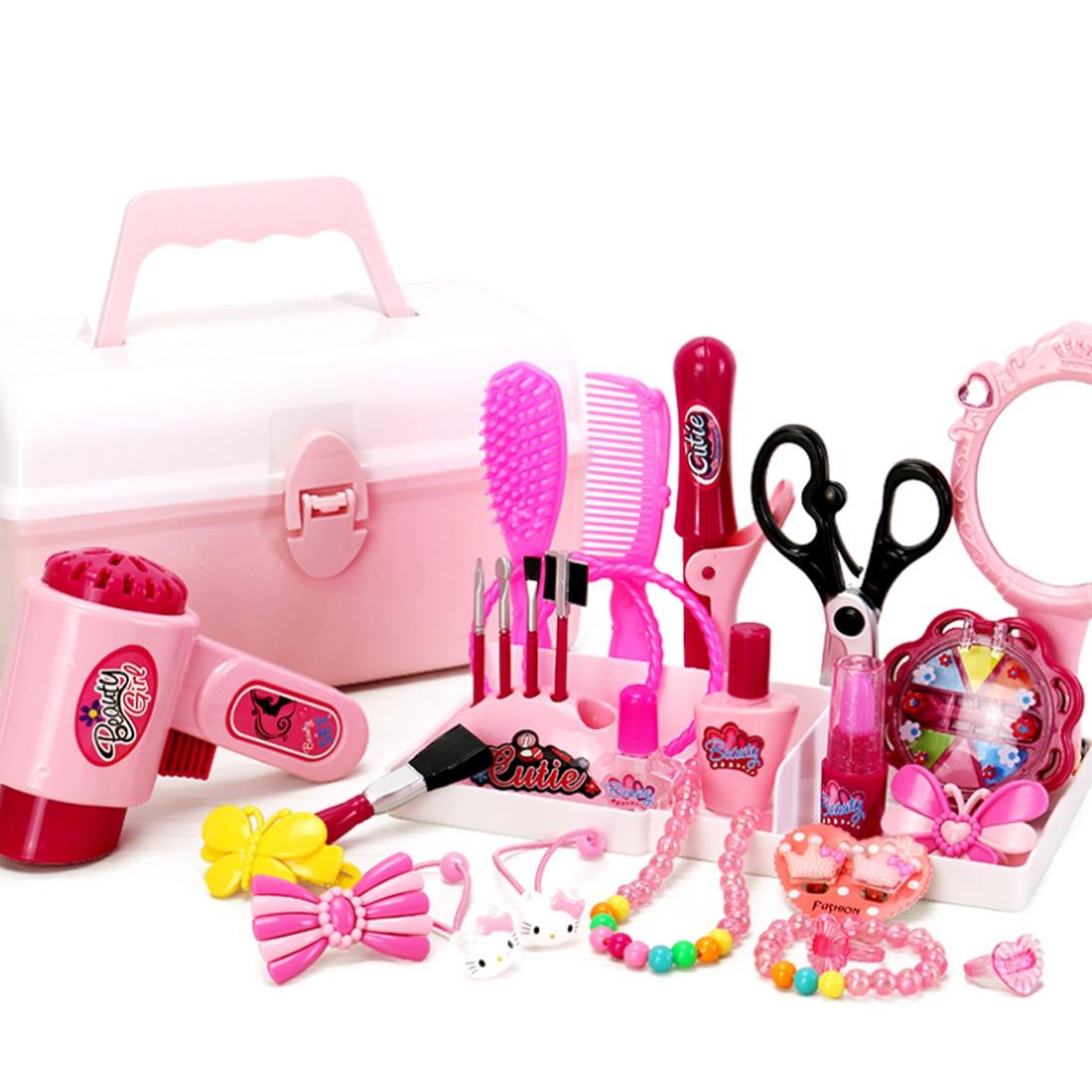 Sluban B0579 Pink Dream Town Street Store Shop Hotel Mini Building Blocks Toy