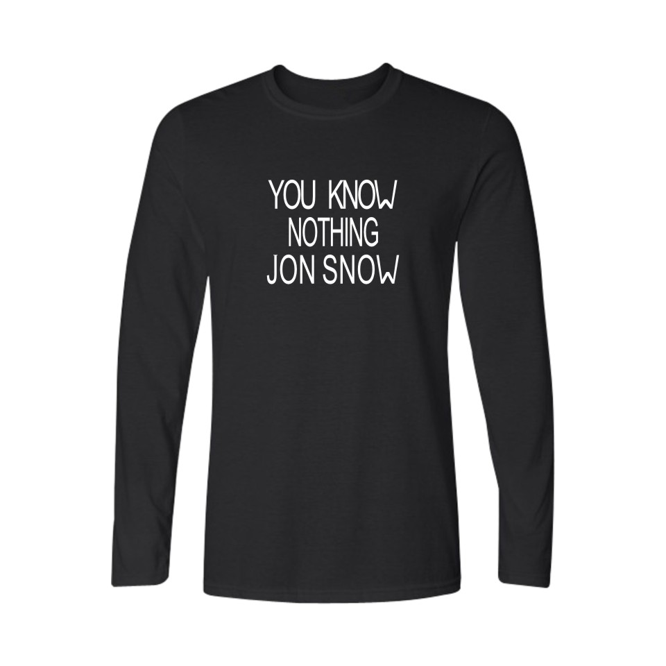 Plain black t shirt quality - High Quality In Plain Custom Fashion Cotton Customized Full Sleeve T Shirt For Men China