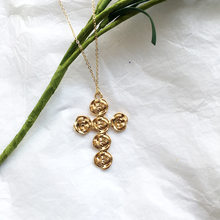 Compare Prices on 585 Gold Necklace- Online Shopping/Buy Low Price