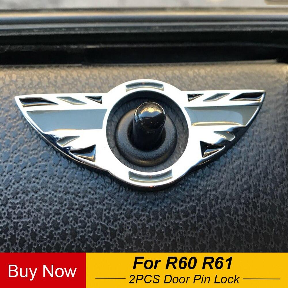 MINI Cooper S BADGE LETTERING Boot Logo Emblem Side COOPER S GTI TURBO R JCW