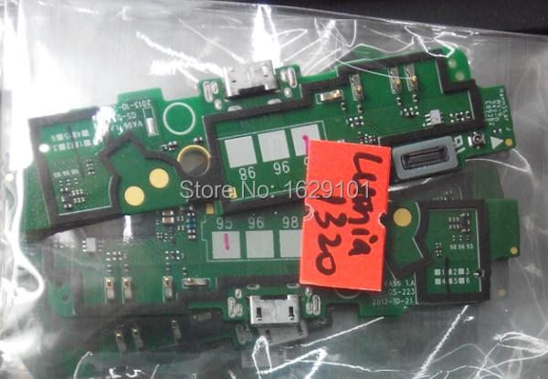 запасных частей мобильного телефона бесплатная доставка