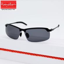 EURYALE Men glasses Women Sunglasses polarized Mens fashion UV400 Oculos Vintage Brand Designer Female sun Male