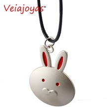 Tokyo Ghoul Choker Pendant Necklace