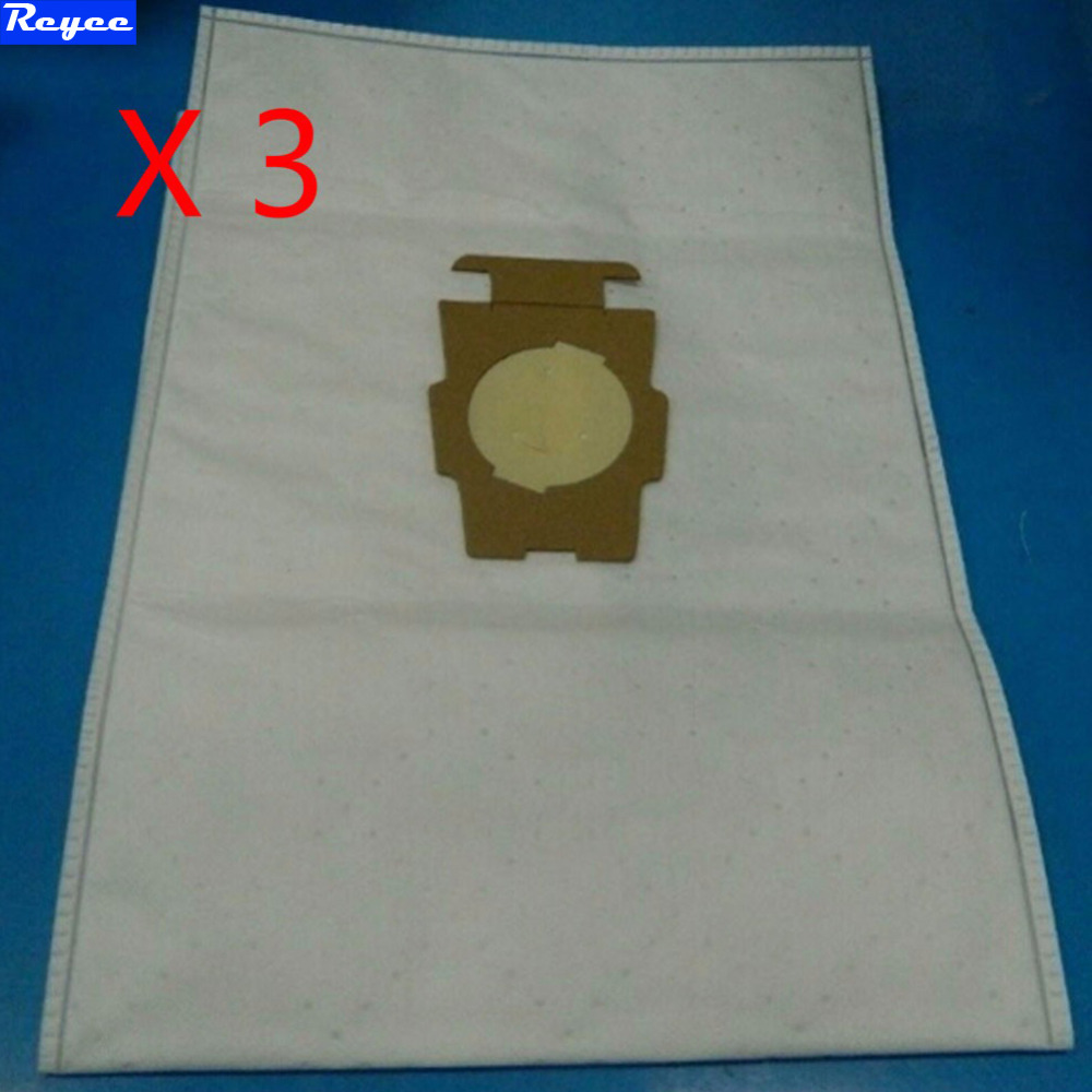 Free Post 3 PCS For KIRBY Sentrial F/T For Kirby Universal Bag suitable for Kirby Universal Hepa Cloth Microfiber dust Bags 1 pcs for kirby sentrial f t dust bag for kirby universal bag suitable for kirby universal hepa cloth microfiber dust bags