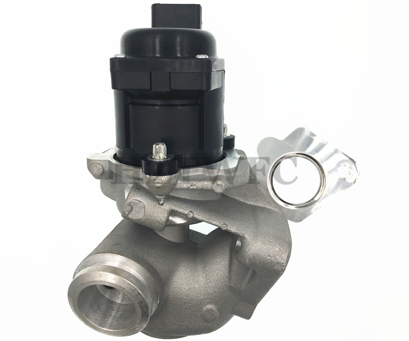 buy egr valve 1618nr and get free shipping on aliexpress