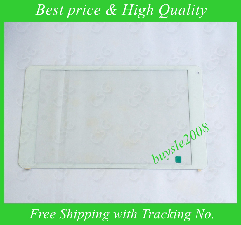For DEXP URSUS Z190 Tablet Capacitive Touch Screen 9.6 inch PC Touch Panel Digitizer Glass MID Sensor Free Shipping new for 7 inch dexp ursus z170 kid s tablet capacitive touch screen panel glass sensor replacement free shipping