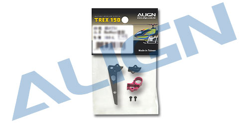 align trex 150 Metal Tail Motor Mount H15T003XXW  Trex 150 Spare Parts  Free Shipping with Tracking align trex 500x ccpm metal swashplate h50h009xxw align 500 parts free shipping with tracking