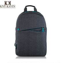 2016 New Designed Men's Backpacks Bolsa Mochila for Laptop 14 Inch 15 Inch Notebook Computer Bags Men Backpack School Rucksack