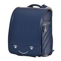 2019 брендовые дизайнерские рюкзаки из искусственной кожи высокого качества, школьная сумка в японском стиле, школьные сумки для детей, Mochila