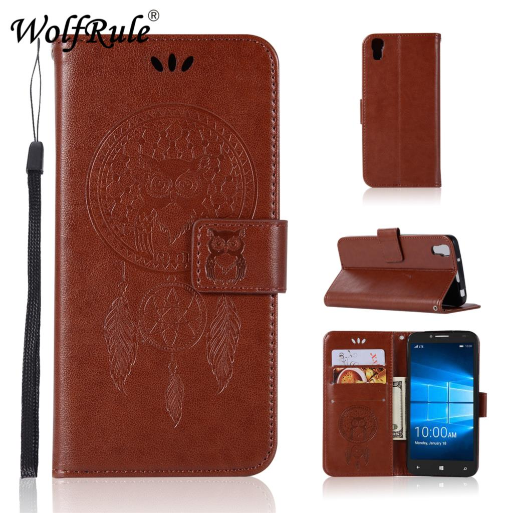 For Cover <font><b>Alcatel</b></font> <font><b>Idol</b></font> <font><b>4</b></font> <font><b>Case</b></font> <font><b>Flip</b></font> Leather <font><b>Case</b></font> for <font><b>Alcatel</b></font> <font><b>Idol</b></font> <font><b>4</b></font> Cover Wallet <font><b>Case</b></font> For <font><b>Alcatel</b></font> <font><b>Idol</b></font> <font><b>4</b></font> 6055B 6055H 6055Y <font><b>6055K</b></font> image