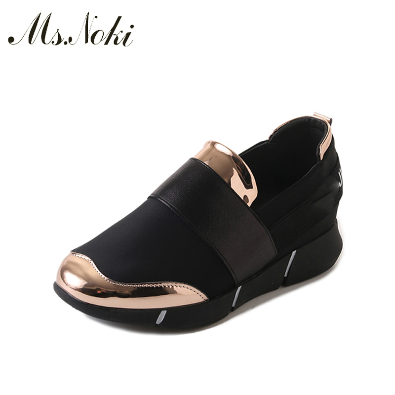 Ms. Noki Winter Shoes Woman Ankle Boots Casual Fashion Flats Wedge Boots Women Ladies Warm Fur Suede Snow Boots classicone woman shoes winter boots genuine leather suede knee high boots flats fur snow boots shoes women s brand fashion style