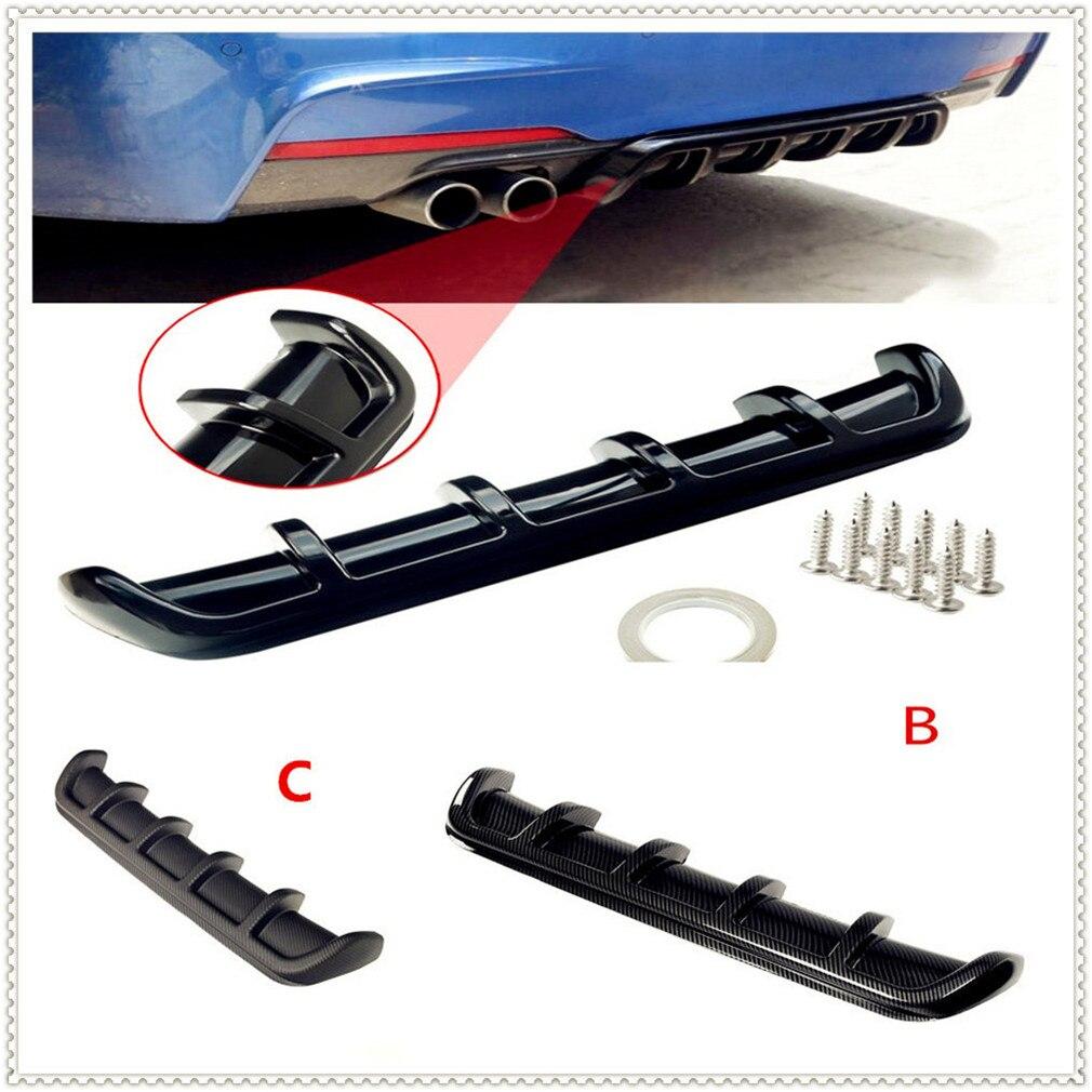 abs-car-rear-shark-fin-style-curved-bumper-lip-diffuser-for-mclaren-650s-540c-p1-12c-mp4-12c-x-1-font-b-senna-b-font-720s-600lt-570s