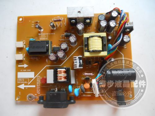 Free Shipping>Original  P1911 power supply board board 48.7J103.01M Good Condition new test package-Original 100% Tested Working free shipping integrated high voltage power supply board pwr0502204001 original package good condition very new test original 10