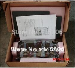 Q1251-69312 C6090-69028 Q1251-60314 Q1251-69314 power supply unit for DesignJet 5500 5100 5000 plotter parts