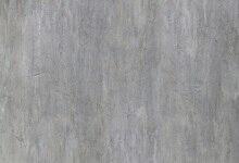 Laeacco гранж однотонная серая цемента стены фотографии Фоны тонкий винил бесшовные фотографические фонов реквизит для Аксессуары для фотостудий