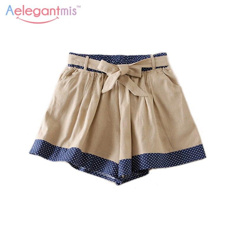 Online Get Cheap Cute Girl Shorts -Aliexpress.com   Alibaba Group