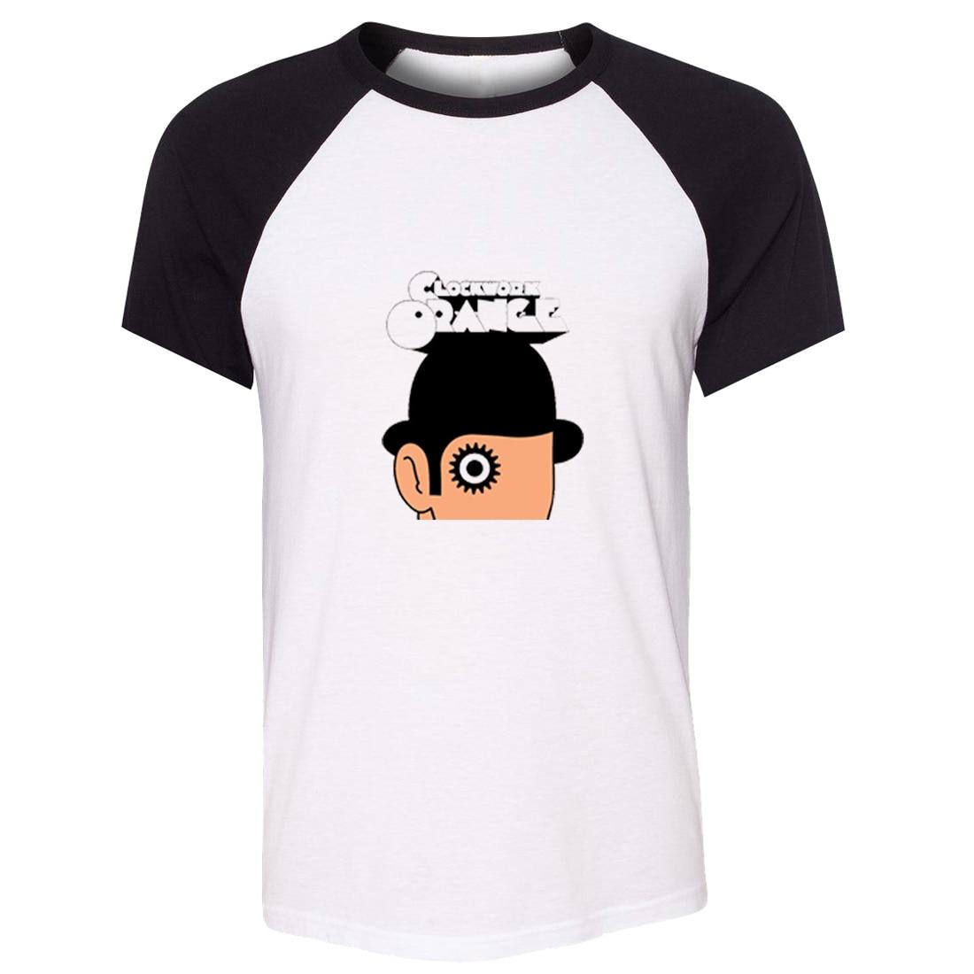 Fashion épée art en ligne Casual Imprimer 3D T-shirt Femmes Hommes Manches Courtes Tee T20