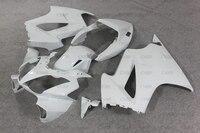 VFR800 12 13 Plastic Fairings VFR 800 2002 2013 White Motorcycle Fairing for Honda VFR800 02 03 Fairing Kits