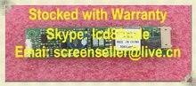 Лучшая цена и качество cxa-l0605-vjl инвертор для промышленного экране новое и оригинальное